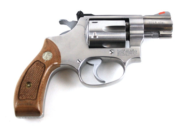 smith and wesson model 63 serial number search